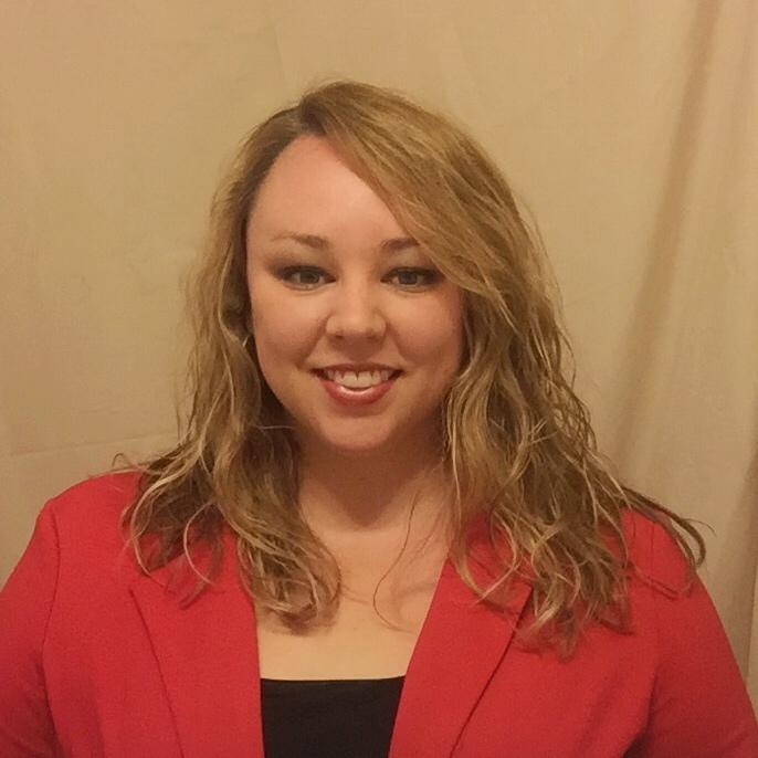 Erin Basinger, PhD