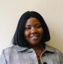 Crystal N. Piper, PhD