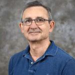 Julian Montoro-Rodriguez, PhD