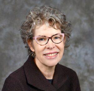 Jan Warren-Findlow, PhD