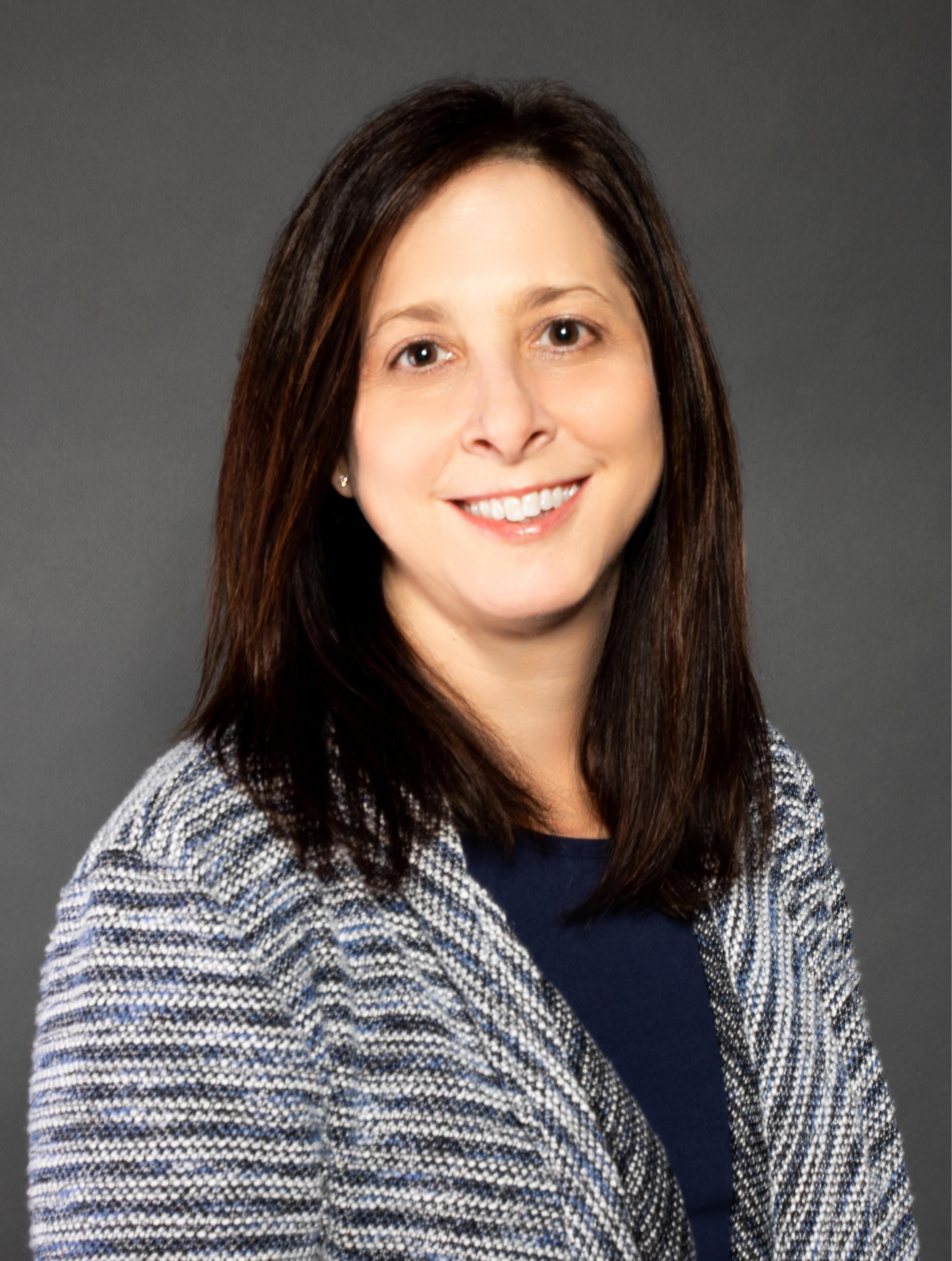 Joanne Carman, PhD