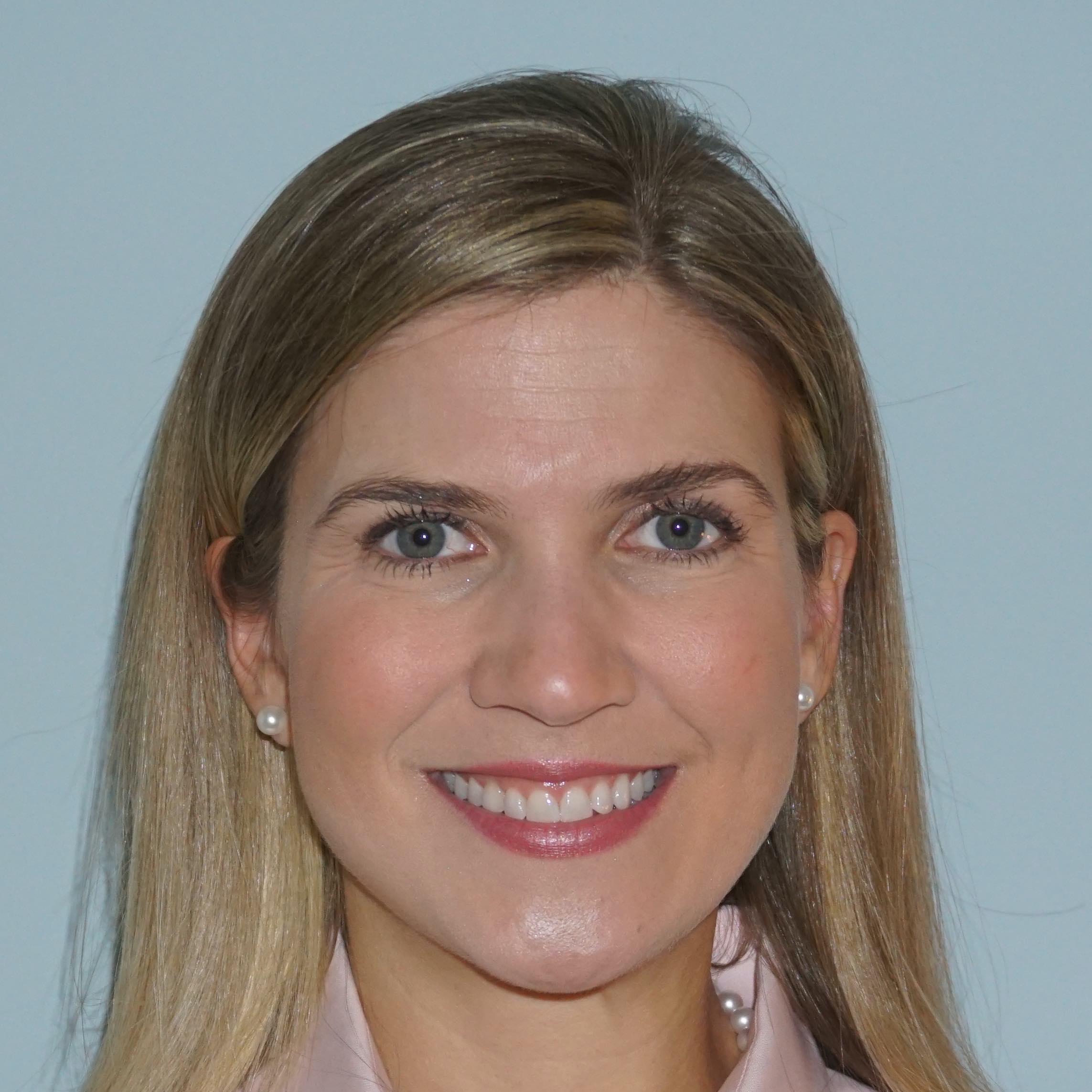 Margaret M. Quinlan, PhD