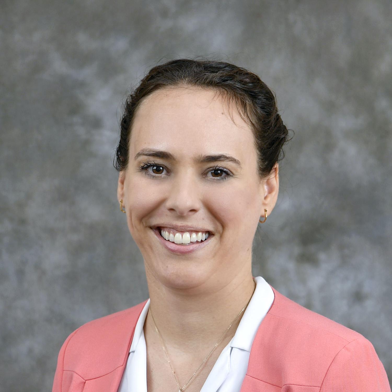 Erika Montanaro, PhD