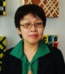 Othelia Lee, PhD