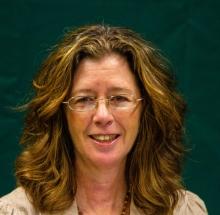 Teresa Scheid, PhD