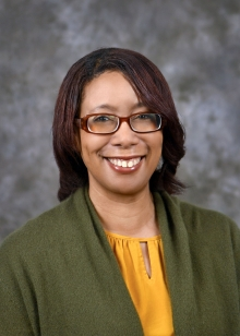 Jennifer B. Webb, PhD