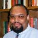 Lyndon P. Abrams, PhD