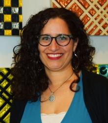 Shanti Kulkarni, PhD